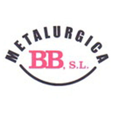 Metalúrgica BB S.L.