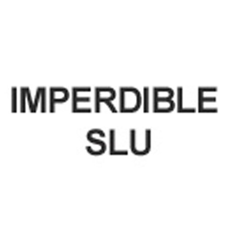 Imperdible SLU